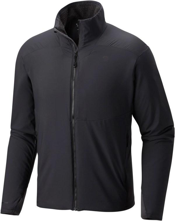 Mountain Hardwear ATherm Jacket 2018