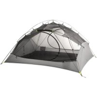 Nemo Losi 3P Tent + Footprint