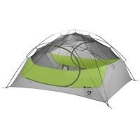 Nemo Losi Ls 3P Tent - thumbnail 2