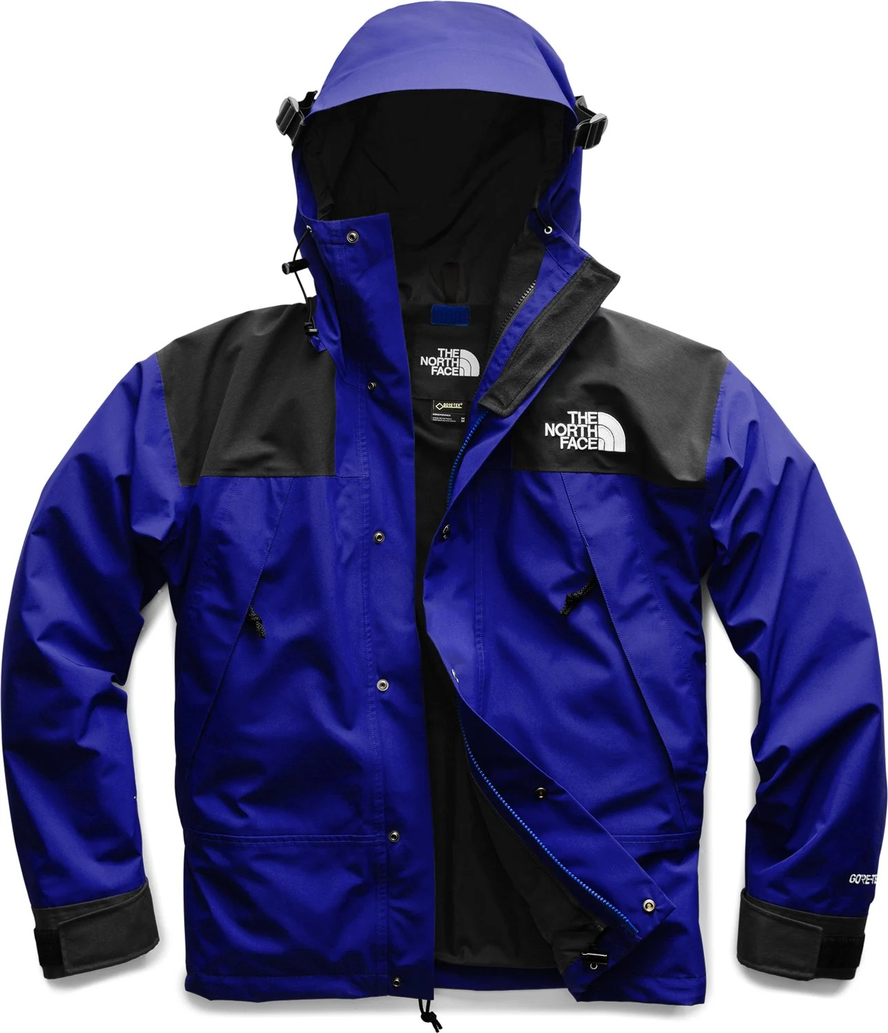The North Face 1990 Mountain Gore-Tex Jacket