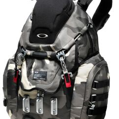 Oakley Kitchen Sink Backpack Review Cabinets Warehouse