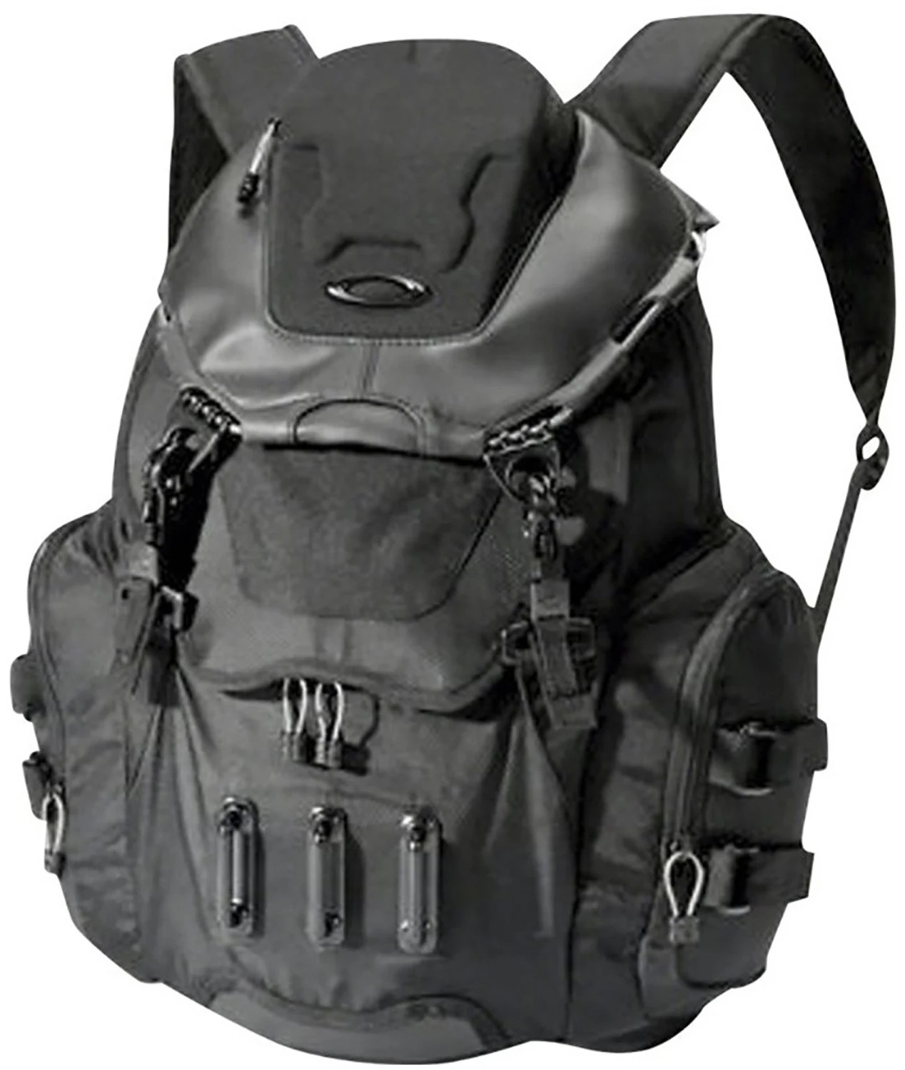 oakley kitchen sink backpack review types materials bathroom 2019