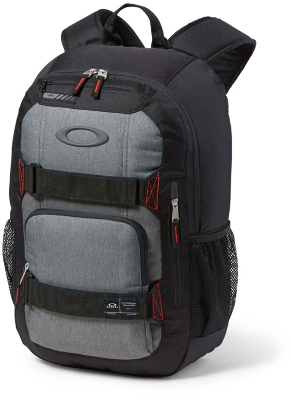 Oakley Backpack Cinemas 93