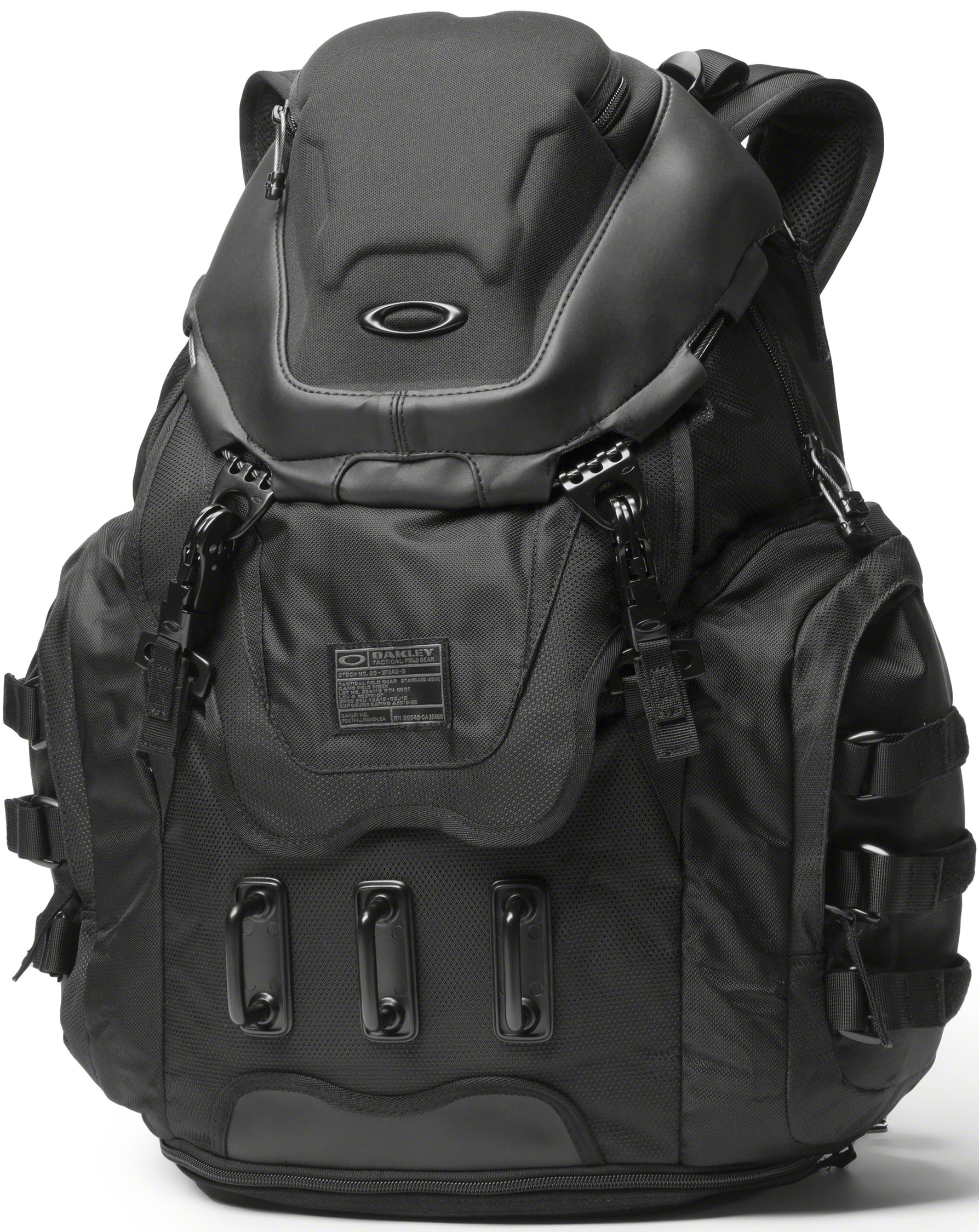 oakley kitchen sink backpack review water filter for 2019