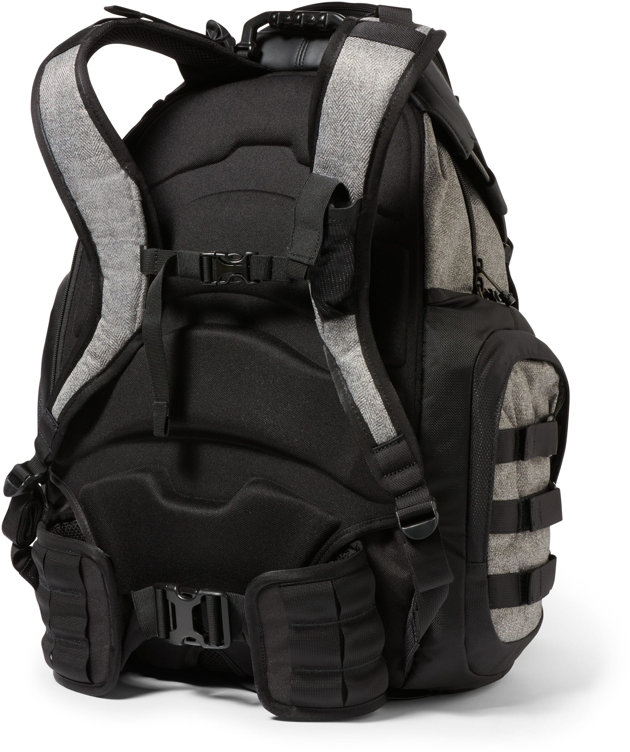 oakley kitchen sink backpack review how much does it cost to replace cabinets 2018