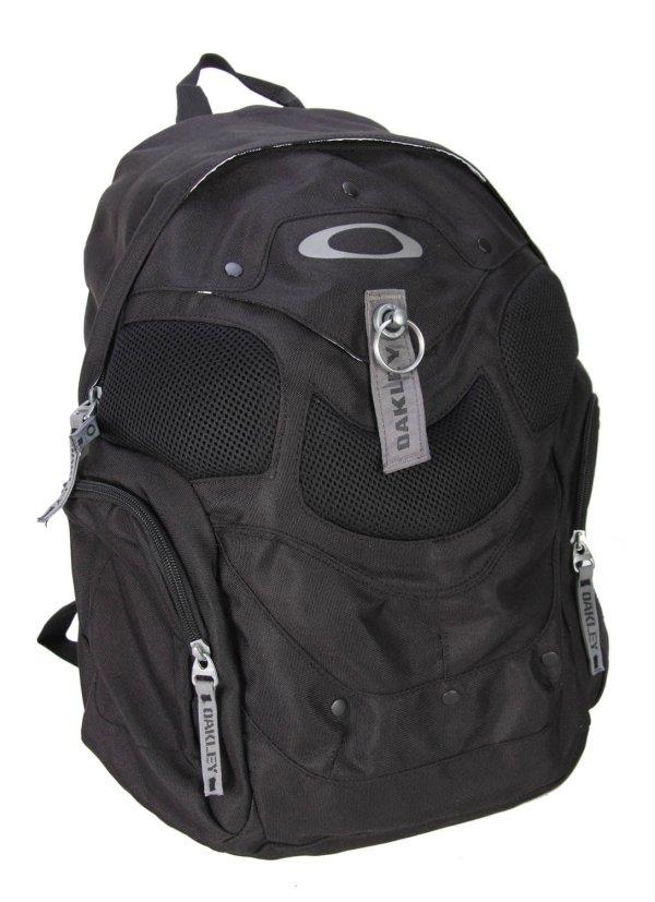 Oakley Ripcord Backpack