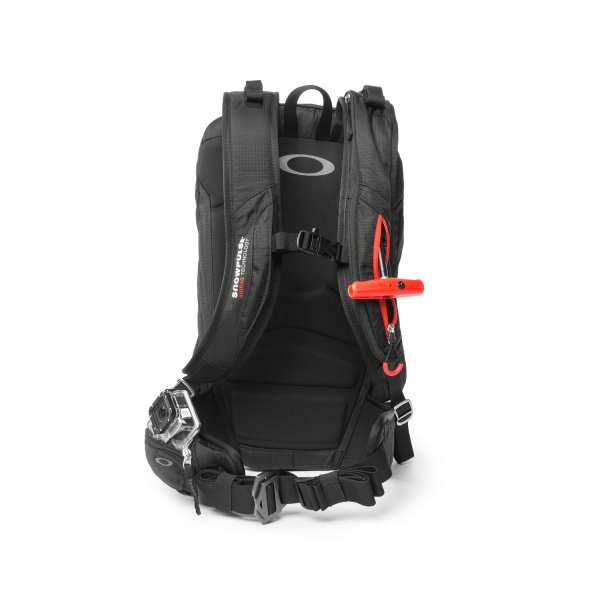 Oakley Snowmad . 15 Backpack 50