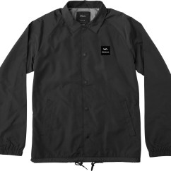 3 Way Outlet Sentence Diagramming Exercises Rvca Va All The Coaches Jacket