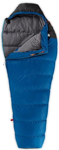 The North Face Furnace 20/