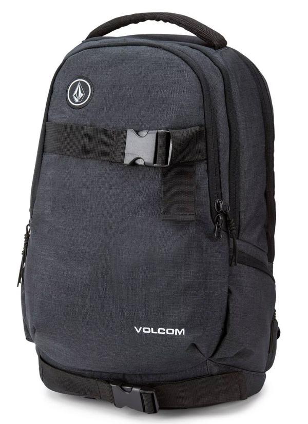 Volcom Vagabond Backpack 50