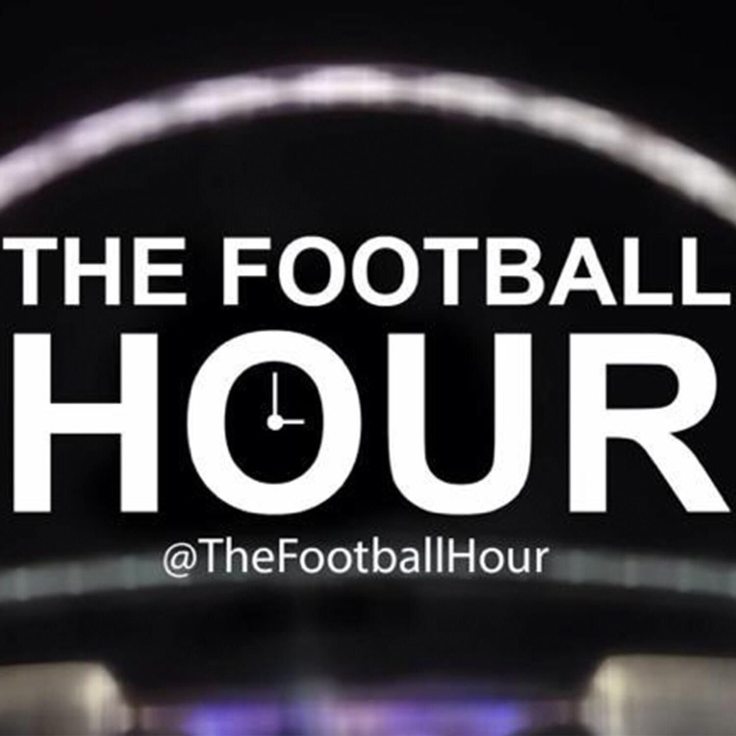 birmingham nottm forest sofascore sofa factory shops uk the football hour by on apple podcasts