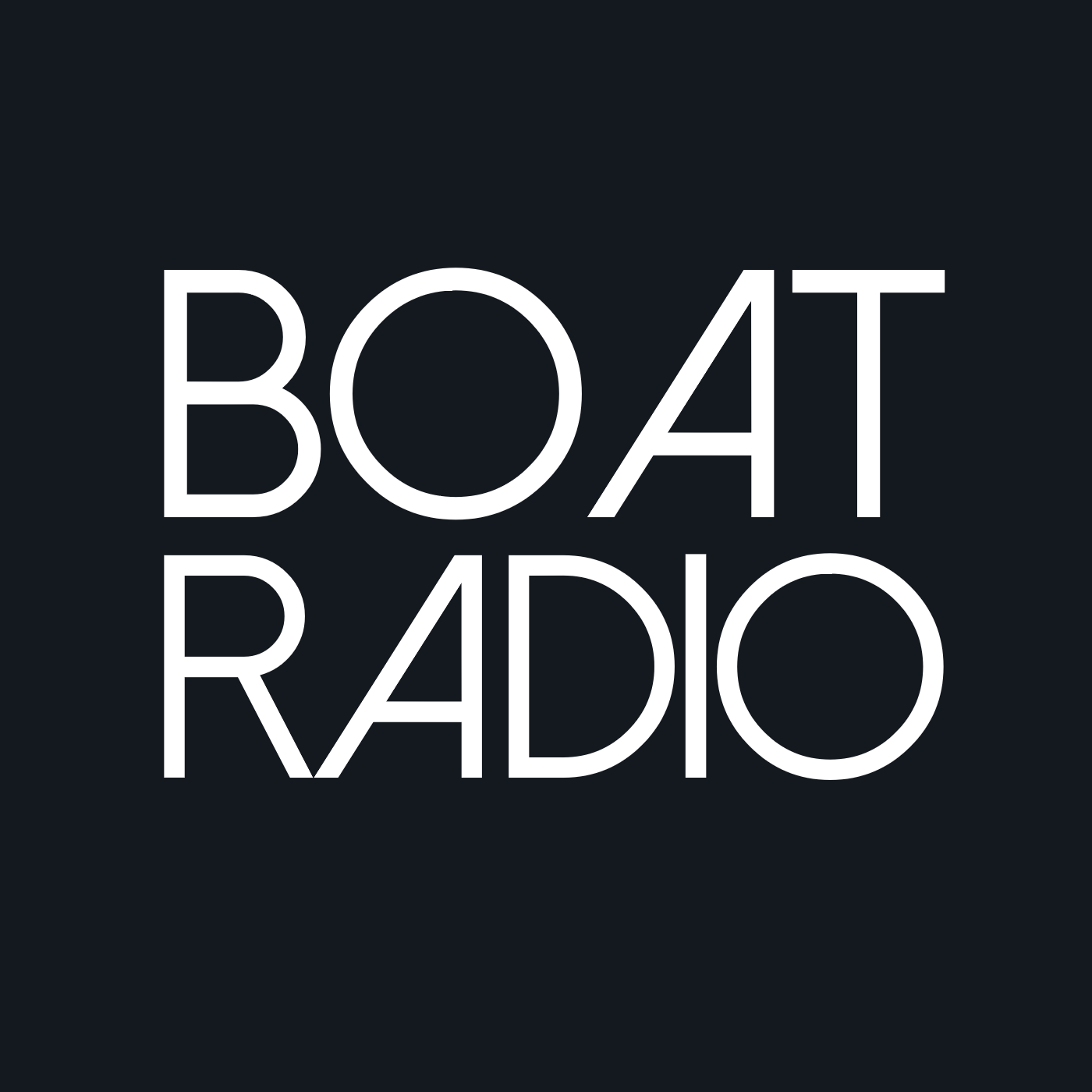 gm radio cal err battery level indicator circuit diagram boat by on apple podcasts