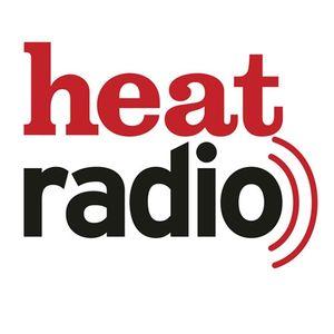 bbc asian network uk free internet radio tunein - 300×232