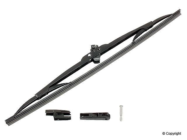 Windshield Wiper Blade Rear (Bosch)