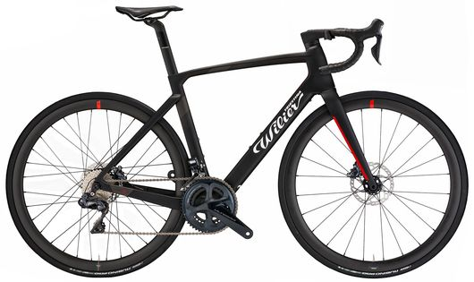 2020 Wilier Cento10 Hybrid E-Road Bike