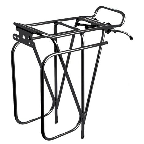 Indoor Bike Rack, Indoor, Free Engine Image For User