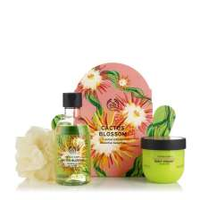 CACTUS BLOSSOM LIMITED EDITION ESSENTIAL SELECTION