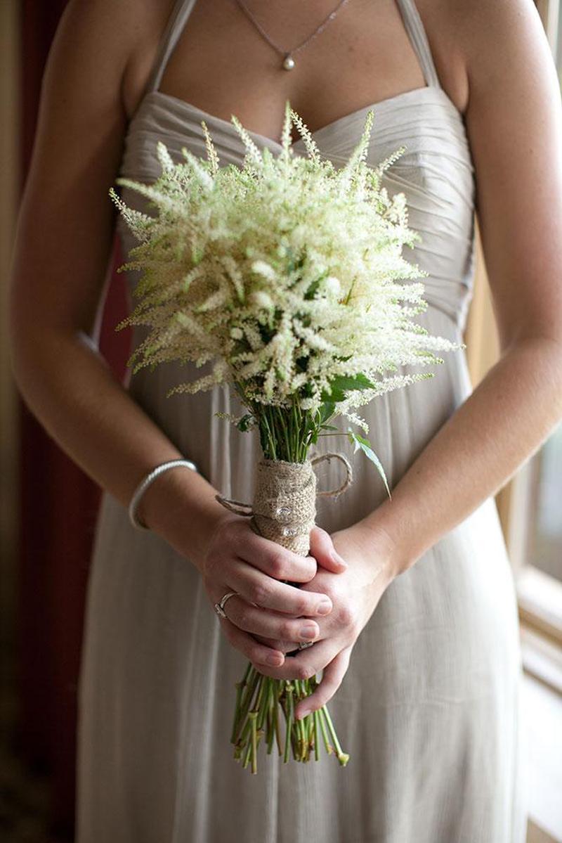 Wedding Attire Pinterest