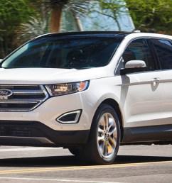 kia jip 2017 2015 ford edge review ratings specs prices  [ 1920 x 1203 Pixel ]