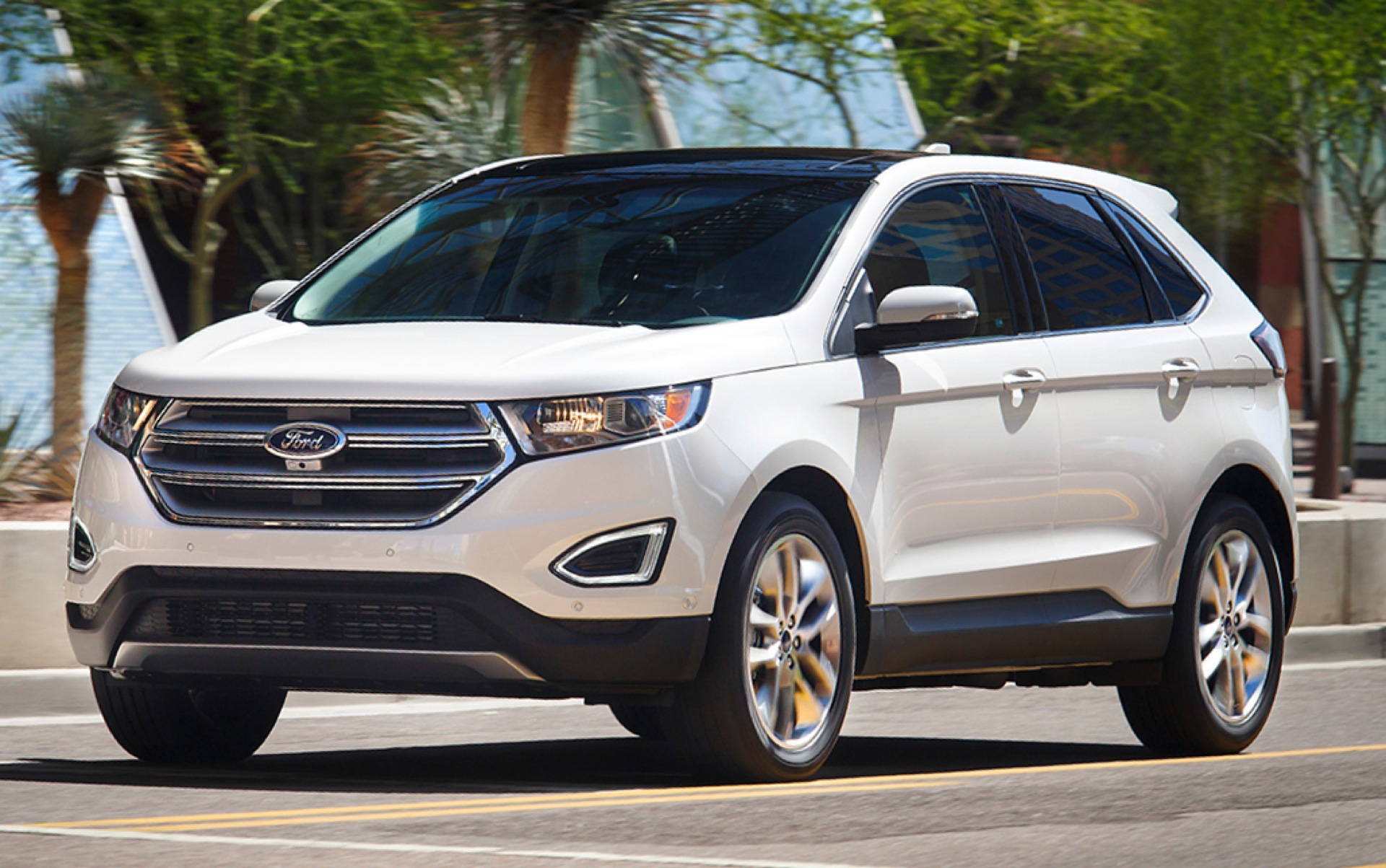 hight resolution of kia jip 2017 2015 ford edge review ratings specs prices