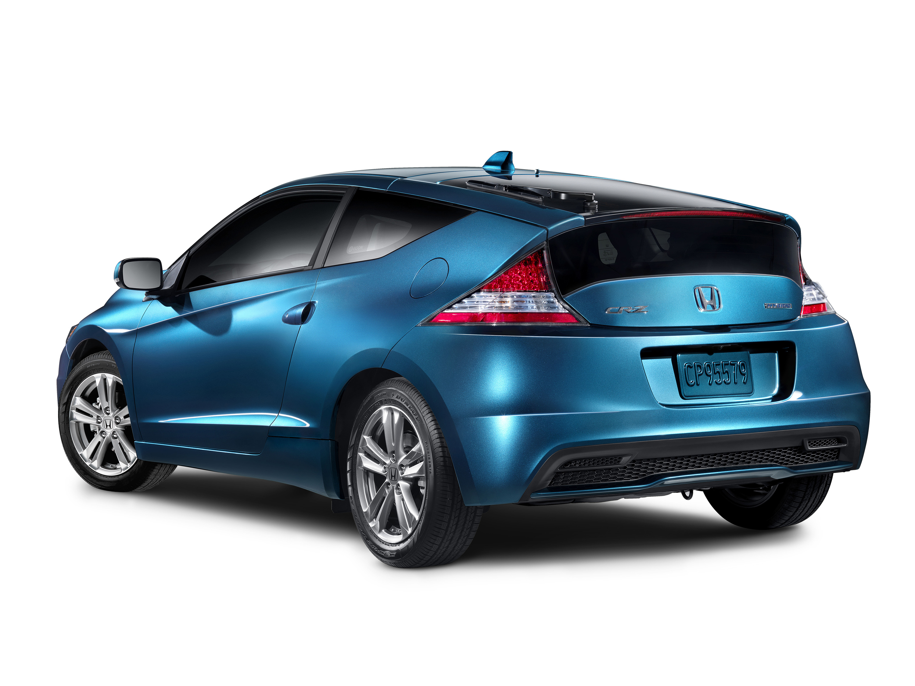 New And Used Honda Crz Prices, Photos, Reviews, Specs