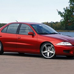 All New Camry Commercial Brand Toyota Hybrid 2002 Chevrolet Cavalier (chevy) Pictures/photos Gallery ...
