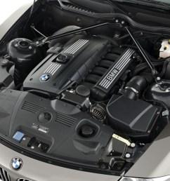2006 bmw x5 3 0i engine diagram 2006 bmw 750li engine overheating 2006 bmw 750li 2008 bmw 750li engine diagram [ 1024 x 768 Pixel ]