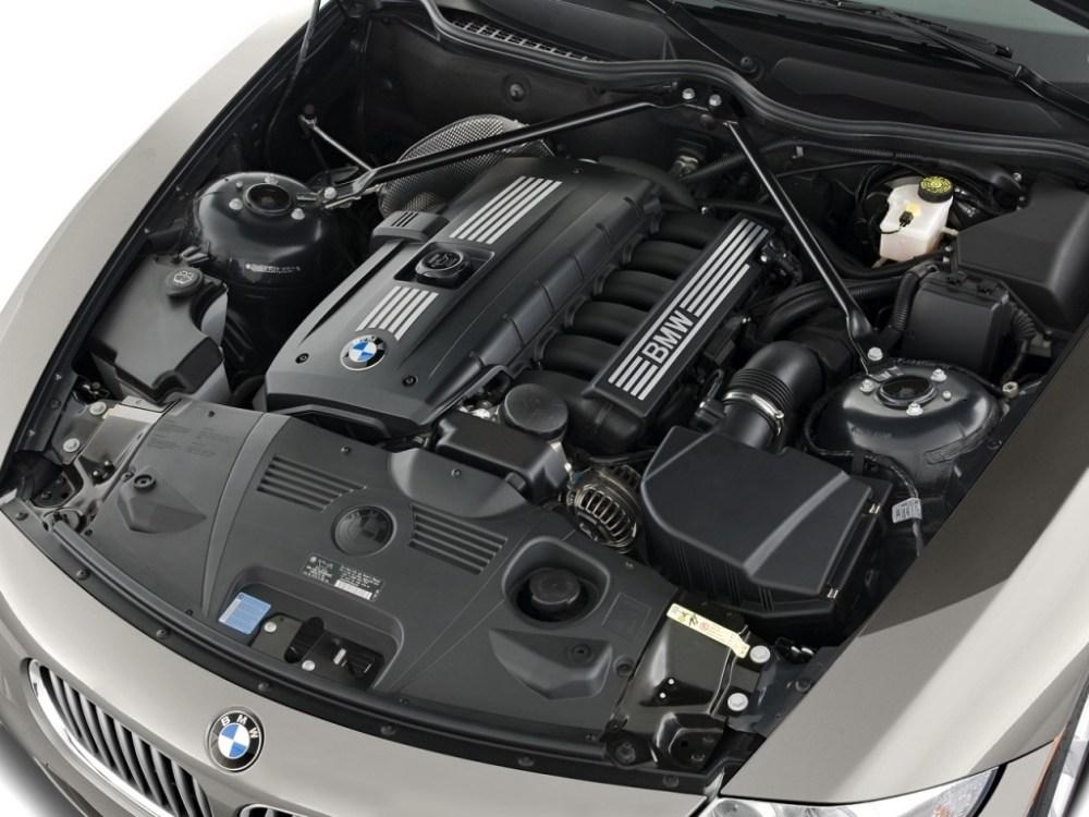 medium resolution of 2006 bmw x5 3 0i engine diagram 2006 bmw 750li engine overheating 2006 bmw 750li 2008 bmw 750li engine diagram
