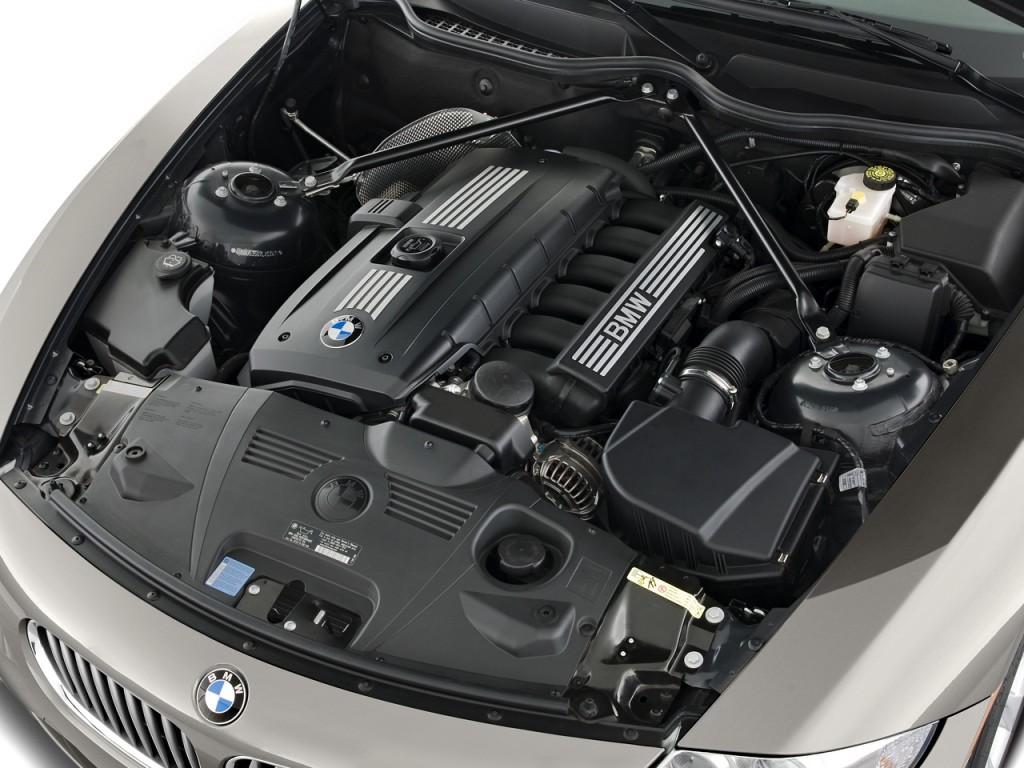 hight resolution of 2006 bmw x5 3 0i engine diagram 2006 bmw 750li engine overheating 2006 bmw 750li 2008 bmw 750li engine diagram