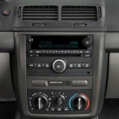 2006 Chevy Cobalt Ls Radio Wiring Diagram Bosch Oven Door Free Engine Image For