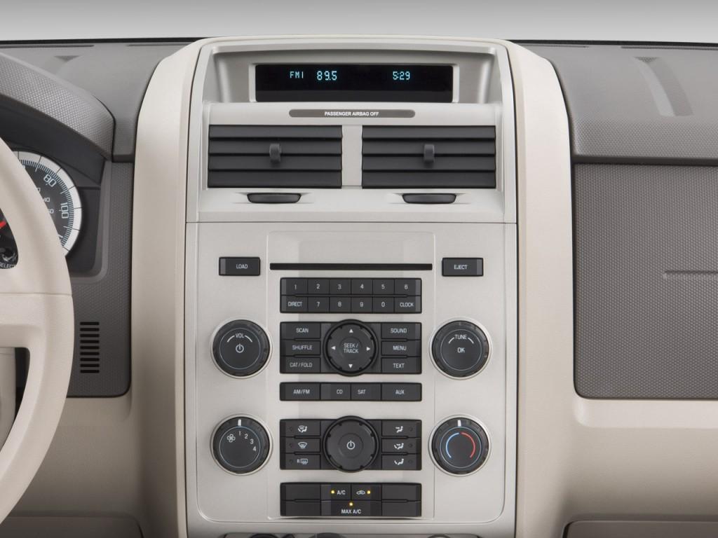 Dodge Ram 1500 Wiring Diagram On 2001 Mazda 626 Wiring Diagram