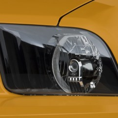 2006 Pontiac G6 Headlight Wiring Diagram Led Strobe Circuit Hid 2007 Mustang, Hid, Free Engine Image For User Manual Download