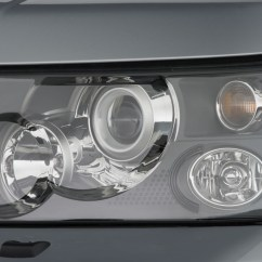 07 Dodge Caliber Headlight Wiring Diagram Mach 460 Install Light For 2008 Www Toyskids Co Get Free Image 2007 Electrical System