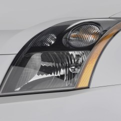 2002 Nissan Sentra Se R Spec V Radio Wiring Diagram 12v Relay Rogue Ac Get Free Image About