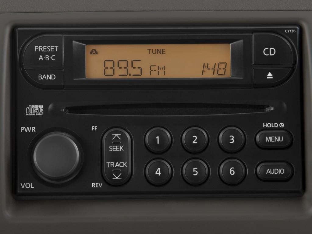 2004 nissan xterra rockford fosgate stereo wiring diagram 2000 volkswagen jetta audio system