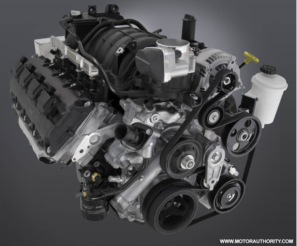 dodge ram 1500 serpentine belt diagram journey radio wiring reveals powertrain lineup for 2009