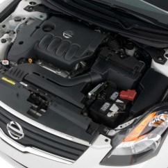 2006 Nissan Sentra Engine Diagram 2000 Chevy Silverado 2500 Trailer Wiring Splash Shield