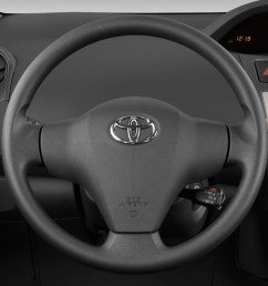 the airbag squib is the same but the cover is riveted to the squib frame so switching to steering wheel controls meant switching the airbag  [ 1024 x 768 Pixel ]