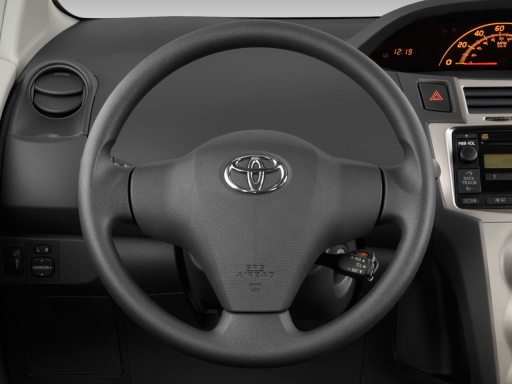 medium resolution of the airbag squib is the same but the cover is riveted to the squib frame so switching to steering wheel controls meant switching the airbag