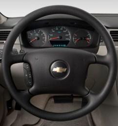 2002 chevy suburban radio wiring diagram on 2002 chevy impala bcm [ 1024 x 768 Pixel ]