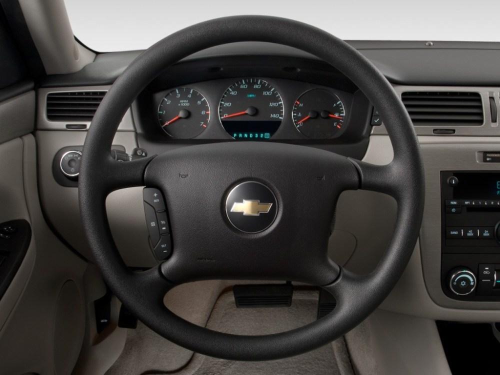 medium resolution of 2002 chevy suburban radio wiring diagram on 2002 chevy impala bcm