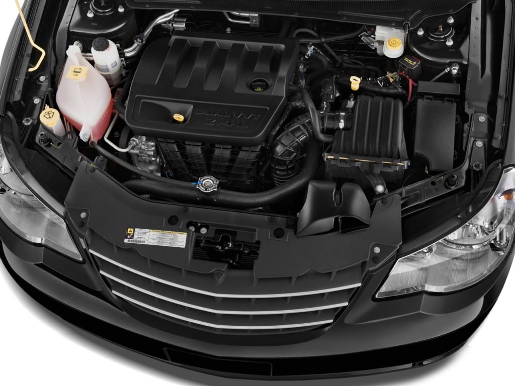 2004 Chrysler Sebring 2 7 Engine Diagram In Addition 2005 Dodge Ram
