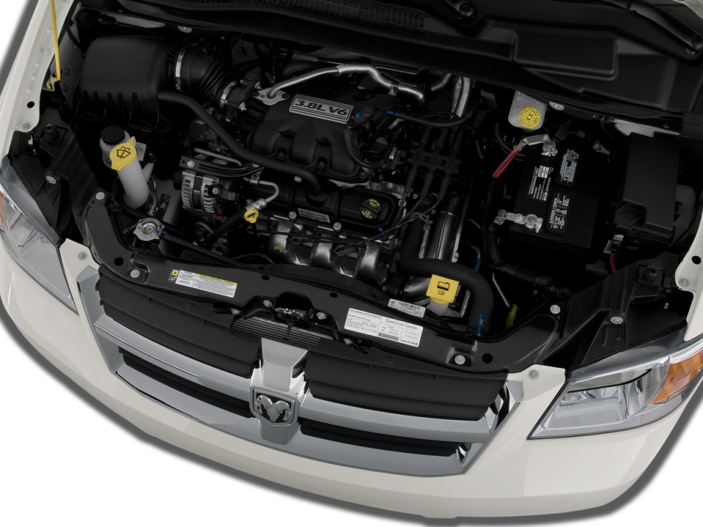 hight resolution of pin 2010 dodge journey 2 4l engine parts diagram on pinterest