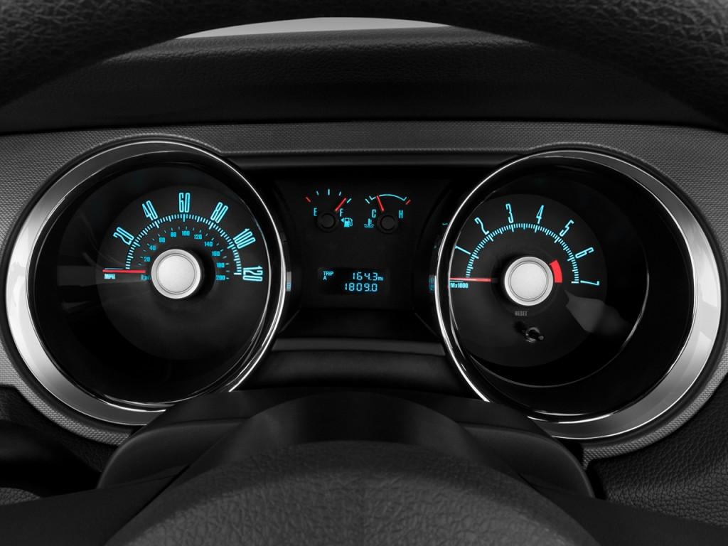 hight resolution of 2011 mustang speedometer wiring