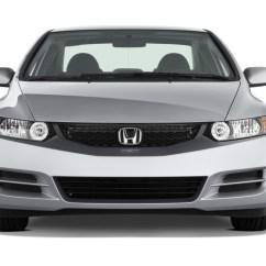 1996 Honda Civic Lx Fuse Box Diagram Trane Xr13 Air Conditioner Wiring Acura Integra Ls Get Free