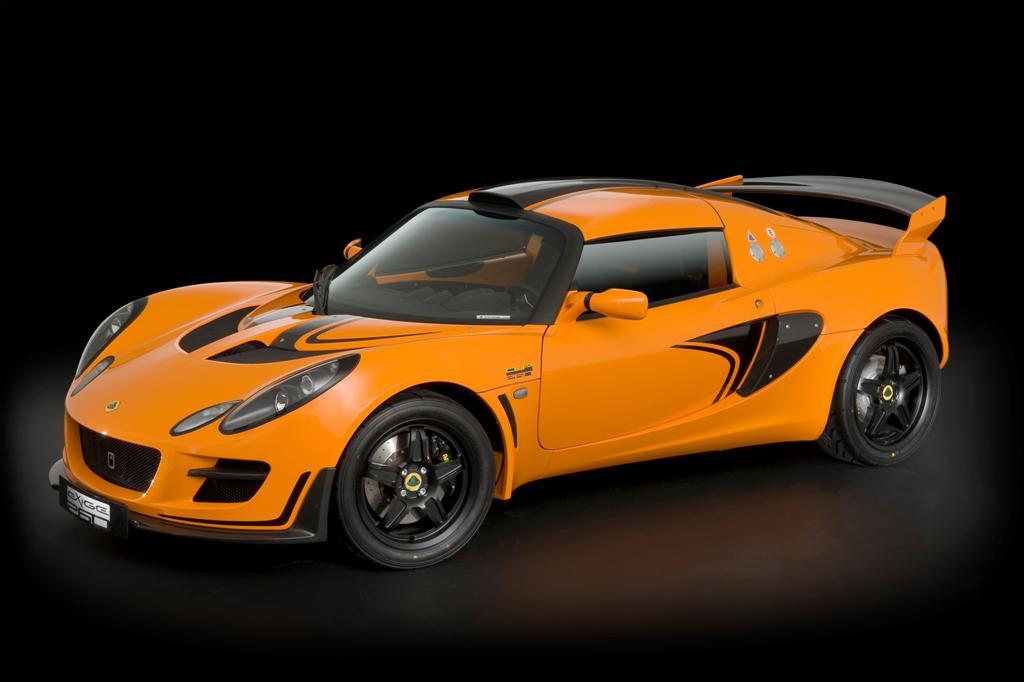 Car New Design Lotus Car Wallpaper