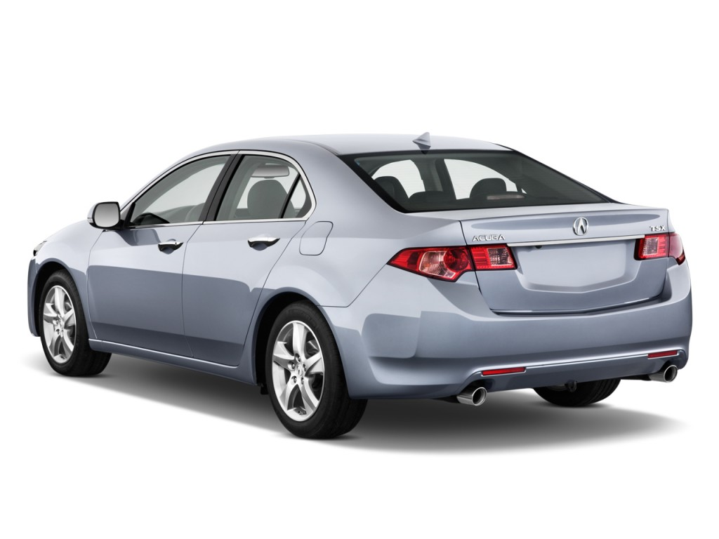 hight resolution of acura cl fuse box diagram as well 2005 acura tsx engine on acura tsx