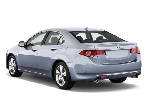small resolution of acura cl fuse box diagram as well 2005 acura tsx engine on acura tsx