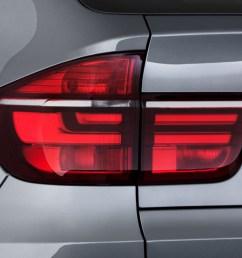 2011 bmw x5 awd 4 door 50i tail light 100318693 l fuse box diagram for [ 1024 x 768 Pixel ]