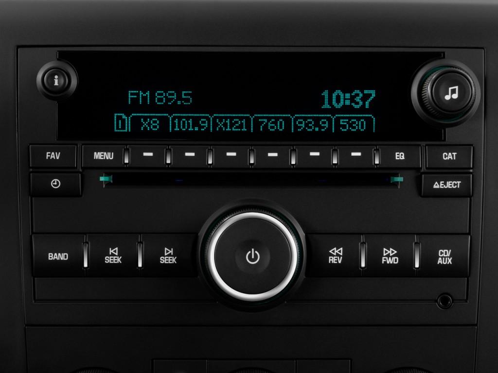 2008 silverado radio wiring diagram single doorbell 2005 reg cab audio html autos post